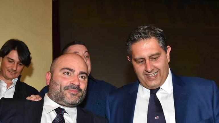 """Covid, Palozzi – Fiesole (Cambiamo):""""AMA riferisca su misure anti contagio"""""""