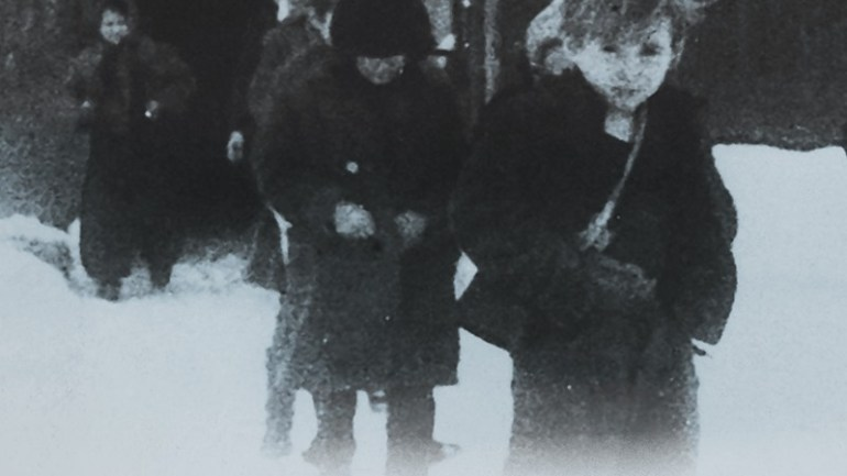 Cori, per il Giorno della Memoria, partecipa alla diretta streaming da Auschwitz