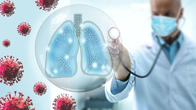Regione Lazio. Avviso medici di assistenza primaria per vaccinare anti Sars-Cov-2 entro il 21.1.2021