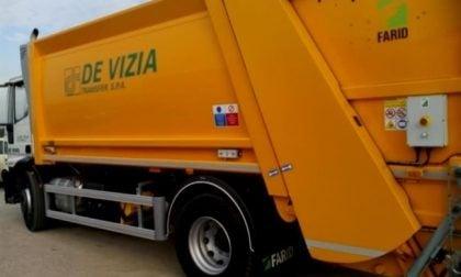 Terracina -appalto rifiuti: rinnovato per altri 3 anni