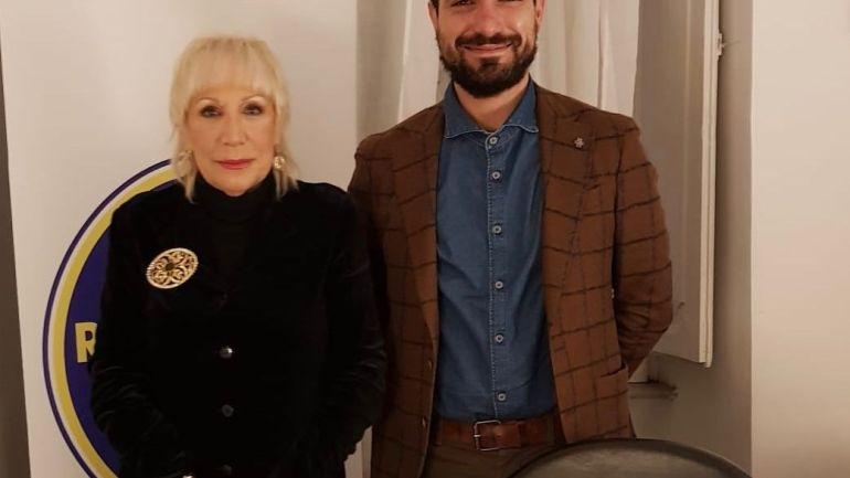 Rivoluzione animalista, Ivan Verzilli nominato coordinatore nazionale