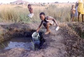 Italia candidata al Forum mondiale sull'acqua, geologi: occasione da non sprecare