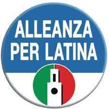 """Alleanza per Latina: «La sentenza su via Ombrone sottolinea ancora una volta l'immobilismo di Coletta e di Lbc"""""""