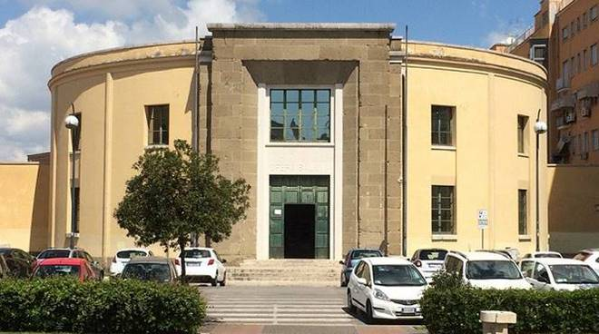 Cultura: importante progetto museo Cambellotti di Latina