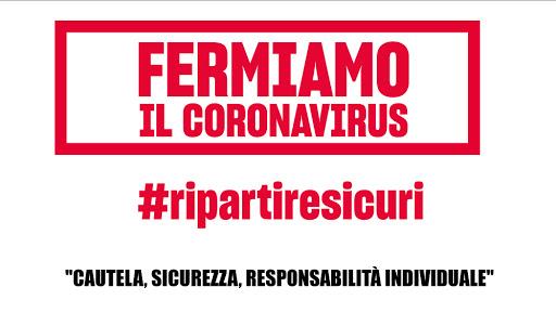 """Covid, Palozzi (cambiamo):""""Dati allarmanti su disabili nel Lazio"""""""