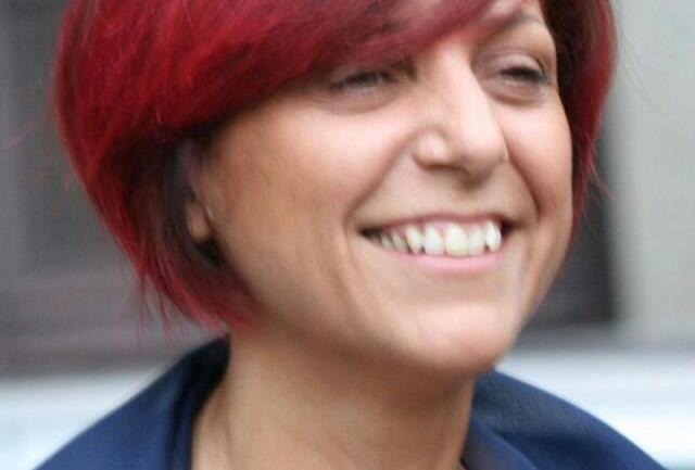 Latina. Fenascop Lazio, da Asl promesse su vaccino a operatori sanitari psichiatrici