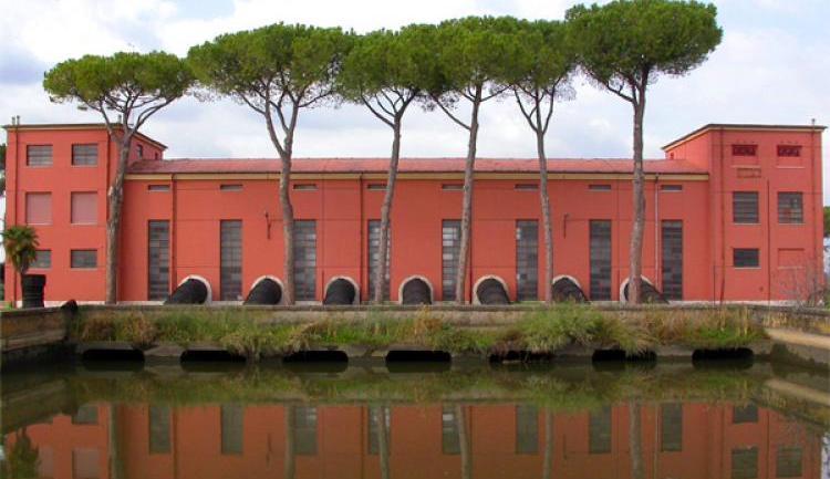 Agricoltura: 5mln per coefficientamento energetico consorzi di Bonifica Lazio
