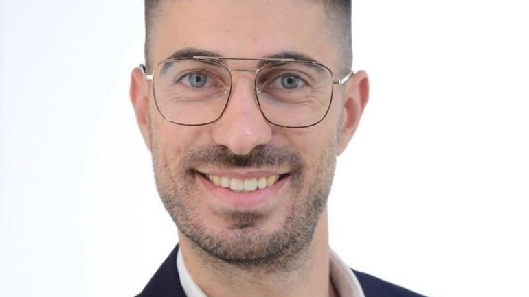 Fondi – Covid: il consigliere Vocella non soddisfatto delle dichiarazioni di Maschietto