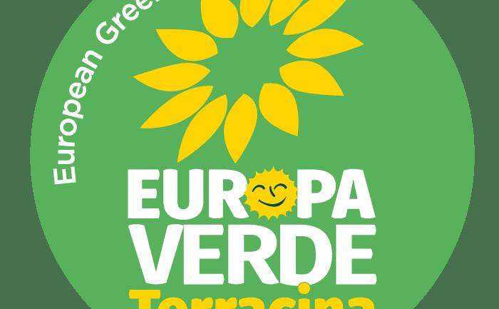 Terracina, Europa Verde si schiera a sostegno del comitato Europa Verde Terracina