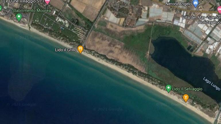 Difesa e ricostruzione del litorale di Fondi: una commissione per fare il punto della situazione