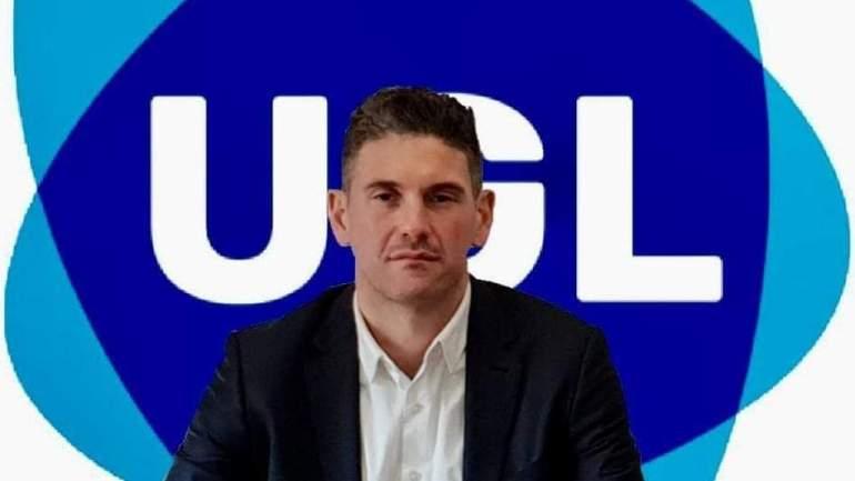 UGL: Scudo penale per gli operatori della sanità