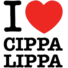 """Terracina. """"Cippa Lippa … alla Tac"""""""
