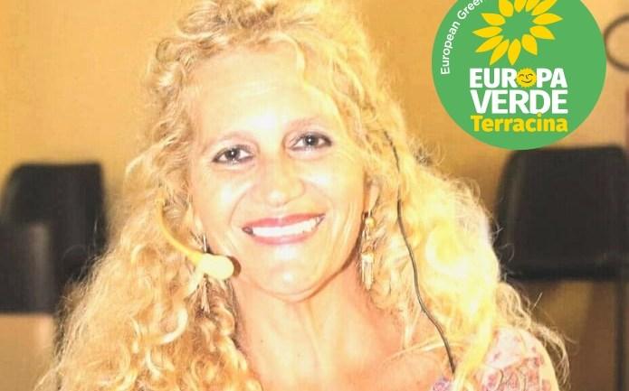 """Europa Verde Terracina:""""Riapertura di tutte le scuole in sicurezza pensando alla pessima organizzazione dello screening"""""""