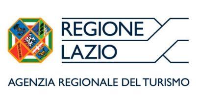 """Regione Lazio:""""Da lunedì 10 nuovi bus per pendolari Capranica – Roma"""""""