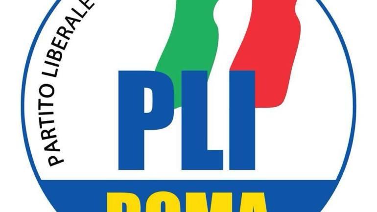PLI Roma-varare piano vaccinazioni Covid efficace per autisti trasporto pubblico romano