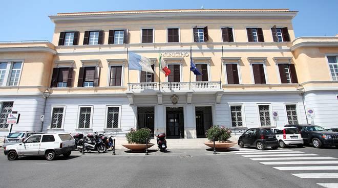 Anzio, Fazzone: Forza Italia cresce e si rafforza nell'amministrazione comunale