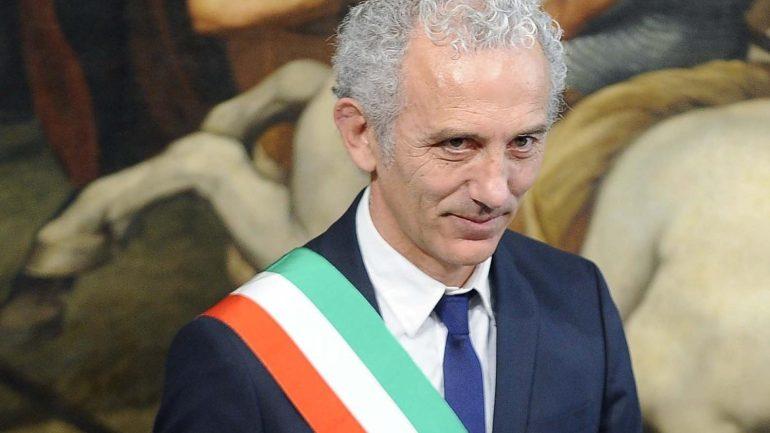 """Rifiuti:""""Coletta sostiene i Sindaci del Lazio per il commissario?"""""""