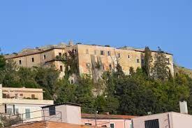 Terracina. Ex ospedale civile inserito nel Piano annuale degli interventi regionali