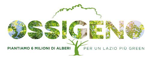 Regione Lazio. Operazione Ossigeno, 6 milioni di euro per 18 progetti in provincia di Latina. All'appello manca Terracina