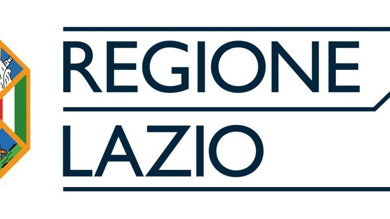 """Rifiuti, Lega """"Governo commissari Lazio, caos a Roma e Latina"""""""