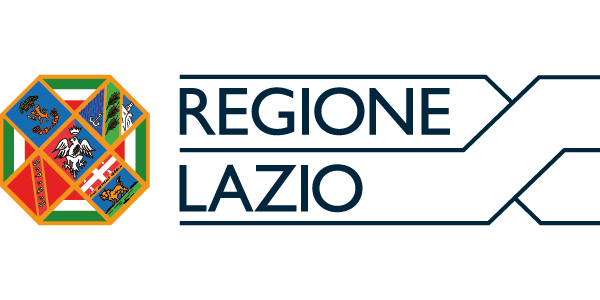 Regione Lazio. 1,5 milioni per i beni confiscati: affermano libertà e legalità