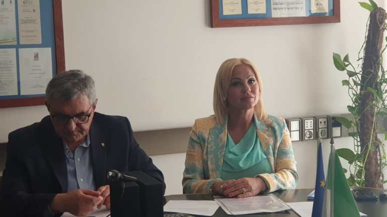 Consulta piccoli Comuni, presto riunione con il ministro Garavaglia