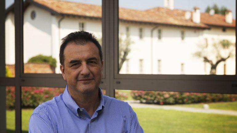 Latina: Dalla regione Lazio via libera a impianto di biometano a Cisterna di Latina