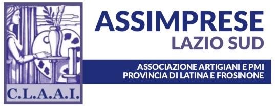 Voucher della Camera di Commercio di Roma anche per le imprese del Lazio!