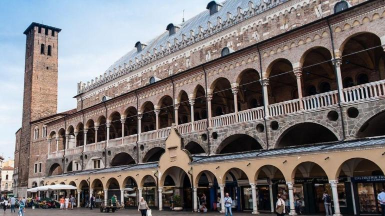Turismo: il Lazio al Salone Mondiale del Turismo (WTE) con tre nuove candidature di siti Unesco