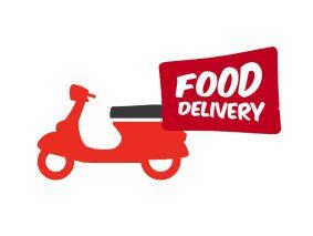 pizza delivery agorà solarino