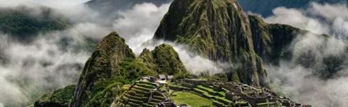 Pacotes de viagens para Machu Picchu em 2016
