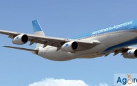 Promoção de passagens aéreas para Miami por R$ 552