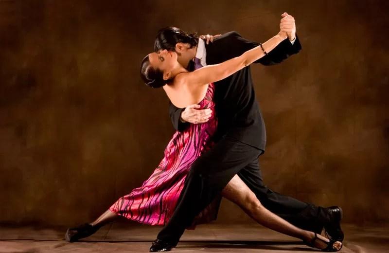 Shows de Tango - Buenos Aires