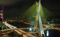 As melhores Cidades do Brasil para visitar