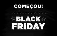 Black Friday 2018: Promoção de passagens aéreas com até 70% de desconto