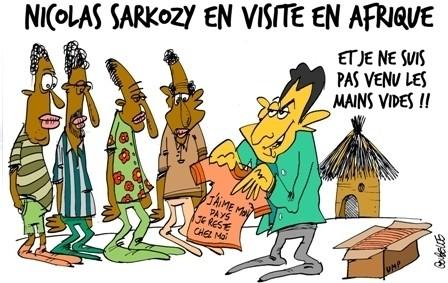 https://i2.wp.com/www.agoravox.fr/IMG/afrique_sarkozy-2.jpg
