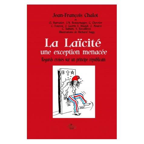 La « Libre pense » dans ses œuvres : procs en xnophobie, dogmatisme, division des laques, et mise en danger… (Tribune collective)