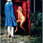 Sexualité : le libertinage – AgoraVox le média citoyen