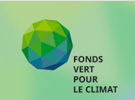 France-Diplomatie - Ministère des Affaires étrangères et du Développement international 2014-11-23 00-03-27.png