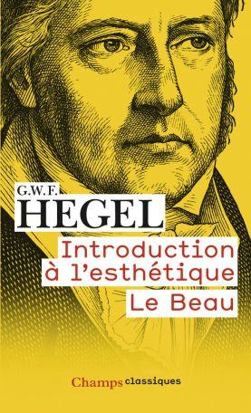 L'art doit-il imiter la nature ? (Texte de Hegel + Questions)
