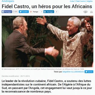 fireshot-screen-capture-026-fidel-castro-un-heros-pour-les-africains-france-24-www_france24_com_fr_20161129-fidel-castro-heros-africain-alge