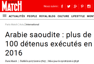 fireshot-screen-capture-023-arabie-saoudite-_-plus-de-100-detenus-executes-en-2016-www_parismatch_com_actu_international_arabie-saoudite-plus-d