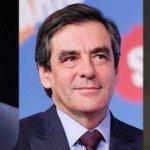 Décomposition politique dans une France à la dérive