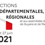 Régionales et départementales 2021 : à propos de leurs dates et de l'âge du capitaine