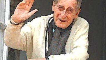 Jean Lacouture, biographe engagé dans les flots troubles du XXe siècle