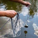 La pêche à l'amant – AgoraVox le média citoyen