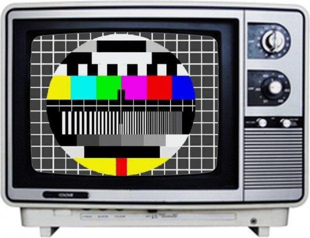 """Résultat de recherche d'images pour """"avenement de la télévision"""""""