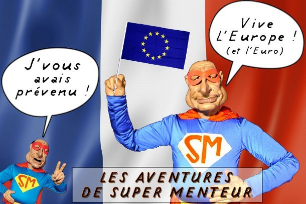 """Résultat de recherche d'images pour """"chirac super menteur"""""""