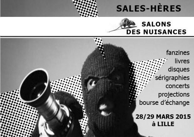 sale heres