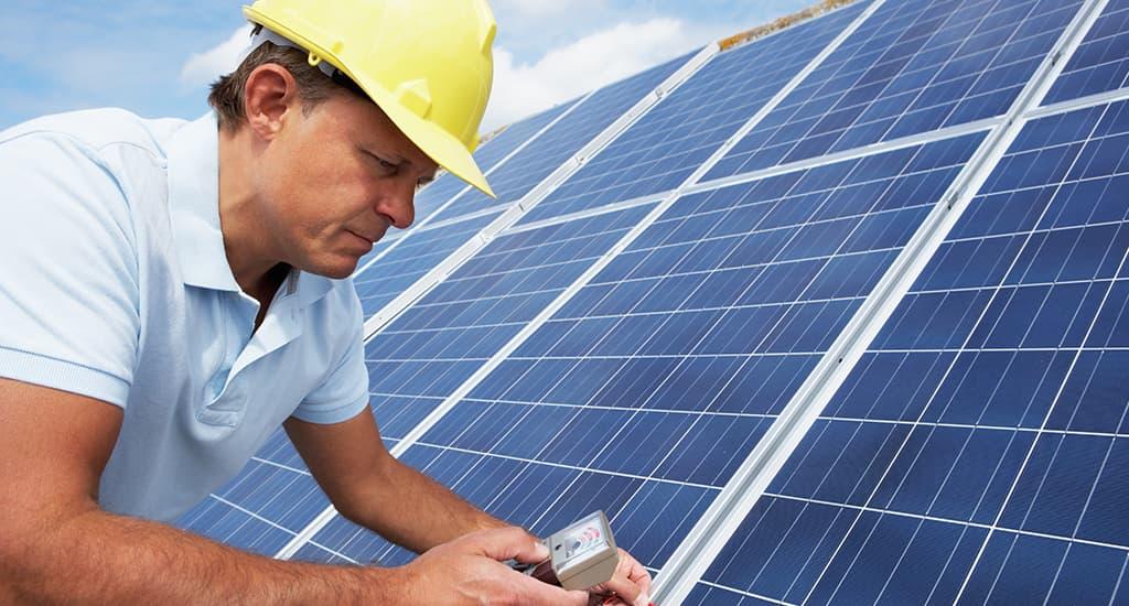 img-finanziamenti-fotovoltaico_13036.jpg